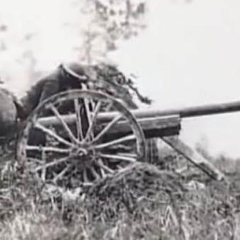 hat Made the 75 mm Gun So Revolutionary?